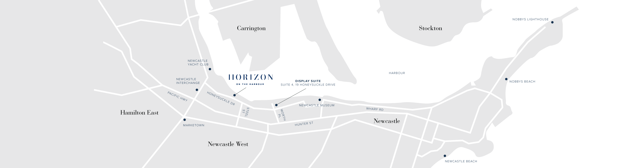 //horizonontheharbour.com.au/wp-content/uploads/2020/11/Newcastle-map-23.11.20.png