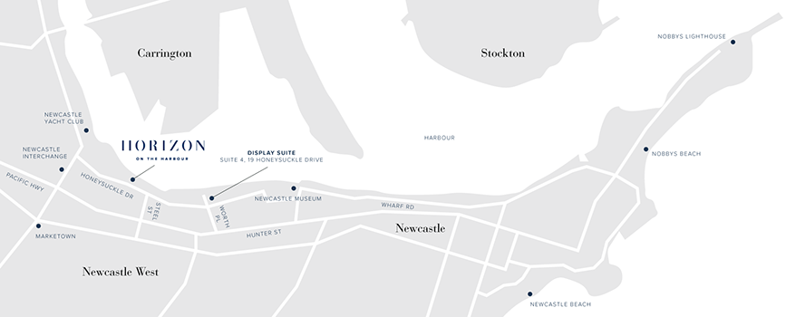 //horizonontheharbour.com.au/wp-content/uploads/2020/11/mobile-map-smaller.png